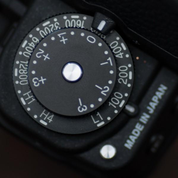 Kamerakauf